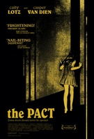 The Pact movie poster (2012) picture MOV_0f0144aa