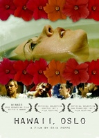 Hawaii, Oslo movie poster (2004) picture MOV_f6e09d74