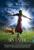 The Last Sin Eater movie poster (2007) picture MOV_f6e60999