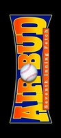 Air Bud: Seventh Inning Fetch movie poster (2002) picture MOV_f6e7171e