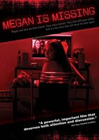 Megan Is Missing movie poster (2011) picture MOV_f6f206f2
