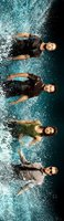 Hawaii Five-0 movie poster (2010) picture MOV_f6f4d7b4