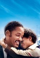 The Pursuit of Happyness movie poster (2006) picture MOV_f6f82490