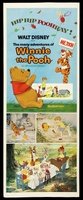 The Many Adventures of Winnie the Pooh movie poster (1977) picture MOV_f7003631
