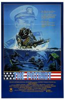 The Patriot movie poster (1986) picture MOV_f701d9c5