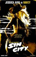 Sin City movie poster (2005) picture MOV_f704823d