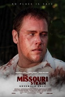 The Missouri Strain movie poster (2012) picture MOV_f70ca884