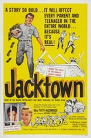 Jacktown movie poster (1962) picture MOV_f70f8bb3