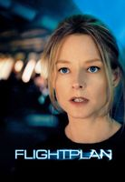 Flightplan movie poster (2005) picture MOV_f7148156