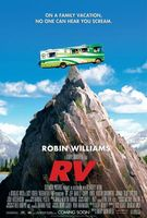 RV movie poster (2006) picture MOV_f71577b3