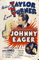 Johnny Eager movie poster (1942) picture MOV_f71628c9
