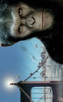 Rise of the Planet of the Apes movie poster (2011) picture MOV_f717dae1
