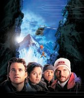 Vertical Limit movie poster (2000) picture MOV_f717f403