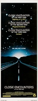 Close Encounters of the Third Kind movie poster (1977) picture MOV_f71d57ac