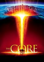 The Core movie poster (2003) picture MOV_f722ba92