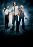 MacGruber movie poster (2010) picture MOV_f72bc898