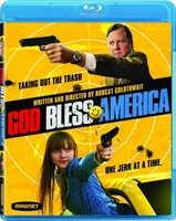 God Bless America movie poster (2011) picture MOV_f72c88bc