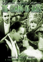 The Coming of Amos movie poster (1925) picture MOV_f72e042a
