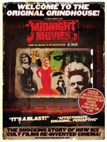 Midnight Movies: From the Margin to the Mainstream movie poster (2005) picture MOV_f73d3651