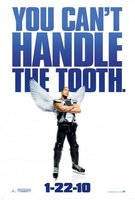 Tooth Fairy movie poster (2010) picture MOV_f74b353d