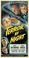 Terror by Night movie poster (1946) picture MOV_f74c888a