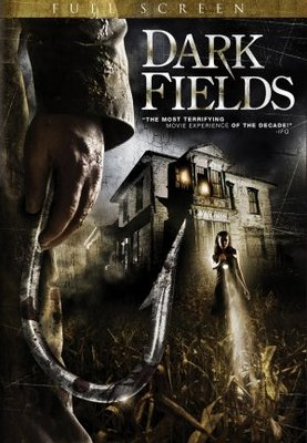 Dark Fields movie poster (2006) poster MOV_f751ef84