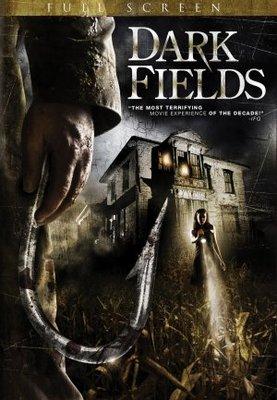 Dark Fields movie poster (2006) poster MOV_f751ef84