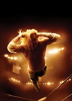 The Wrestler movie poster (2008) picture MOV_f75b6782