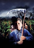 Children of the Corn IV: The Gathering movie poster (1996) picture MOV_f75b793e