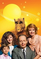 ALF movie poster (1986) picture MOV_f75e7774