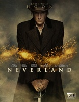 Neverland movie poster (2011) picture MOV_f760193b