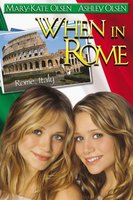 When in Rome movie poster (2002) picture MOV_f7612edc