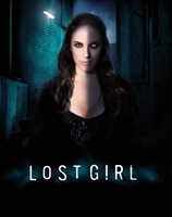 Lost Girl movie poster (2010) picture MOV_f7627b35
