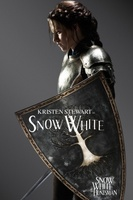 Snow White and the Huntsman movie poster (2012) picture MOV_f768deef