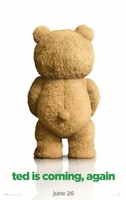 Ted 2 movie poster (2015) picture MOV_f76ffd09