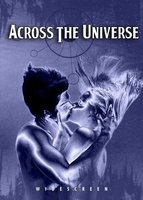 Across the Universe movie poster (2007) picture MOV_f771c464