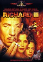 Richard III movie poster (1995) picture MOV_f77b1bd6