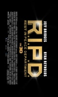 R.I.P.D. movie poster (2013) picture MOV_f7809105