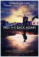 Hell and Back Again movie poster (2011) picture MOV_f781404e