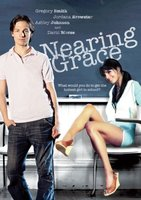 Nearing Grace movie poster (2006) picture MOV_f7829dbd