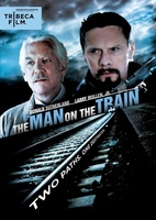 Man on the Train movie poster (2011) picture MOV_f78321b6