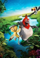 Rio 2 movie poster (2014) picture MOV_f783b83d
