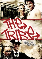 The Tribe movie poster (1999) picture MOV_f78a49ad