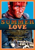 Summer Love movie poster (2006) picture MOV_f78aa3c2