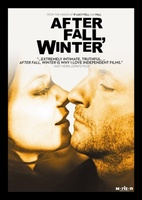 After Fall, Winter movie poster (2011) picture MOV_f790fedb