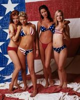 American Pie movie poster (1999) picture MOV_77e09e04