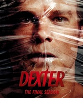 Dexter movie poster (2006) picture MOV_f794b2bd