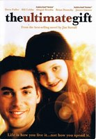 The Ultimate Gift movie poster (2006) picture MOV_f7a15347