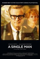 A Single Man movie poster (2009) picture MOV_f7a17cba
