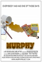 Murphy movie poster (2013) picture MOV_f7a28170